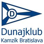 DunajklubKAMZIK