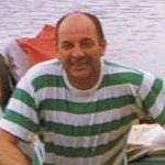 Pavol Radic